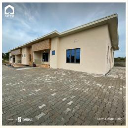 2 bedroom Flat / Apartment for sale Ibonwon Epe Lagos