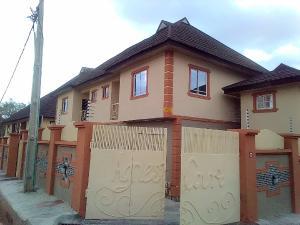 3 bedroom Detached Duplex House for rent Alalubosa gra behind Aleshinloye ibadan Alalubosa Ibadan Oyo