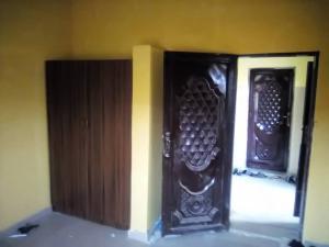 1 bedroom mini flat  Mini flat Flat / Apartment for rent Sango ibadan Ibadan polytechnic/ University of Ibadan Ibadan Oyo