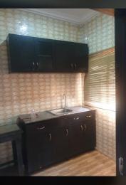 2 bedroom Flat / Apartment for rent Peace estate aguda  Aguda Surulere Lagos