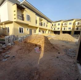 4 bedroom Terraced Duplex House for sale Town planning way Ilupeju Lagos