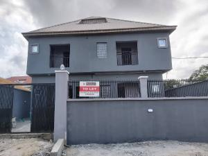 1 bedroom mini flat  Mini flat Flat / Apartment for rent Otunla Town Lakowe Ajah Lagos
