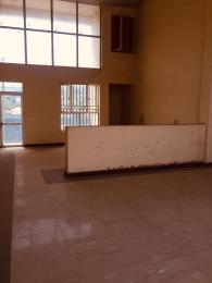 8 bedroom Shop in a Mall Commercial Property for rent Leme Road By Nnpc Kuto Abeokuta Ogun