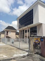 Office Space Commercial Property for rent D Line D-Line Port Harcourt Rivers