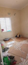 1 bedroom mini flat  Mini flat Flat / Apartment for rent ... Ifako-gbagada Gbagada Lagos