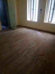 4 bedroom Semi Detached Duplex for sale Oduduwa Crescent Ikeja GRA Ikeja Lagos