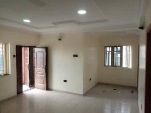 2 bedroom Flat / Apartment for rent Ocean palm estate Sangotedo Ajah Lagos