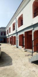 1 bedroom mini flat  Mini flat Flat / Apartment for rent Adeba Street Oribanwa Ibeju-Lekki Lagos