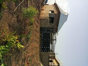 2 bedroom Blocks of Flats House for sale Phase5 post army housing estate PHD kurudu Kurudu Abuja