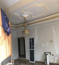 3 bedroom Flat / Apartment for rent ARATUMI AREA KELEBE Osogbo Osun