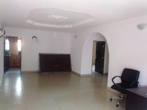 2 bedroom Flat / Apartment for rent Off Ayo Babatunde Street Oniru lekki phase1 Lekki Phase 1 Lekki Lagos