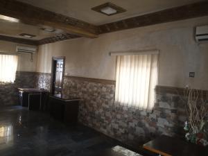 3 bedroom Office Space Commercial Property for sale Utako by Arab Utako Abuja