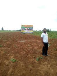 Mixed   Use Land Land for sale Akara Nabu, Off Oko Afo, Badagry Exp Rd Badagry Badagry Ogun