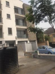 4 bedroom Semi Detached Duplex House for sale - LSDPC Maryland Estate Maryland Lagos