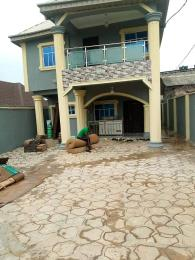 2 bedroom Penthouse Flat / Apartment for rent Kola road , amikanle off command  Ipaja road Ipaja Lagos