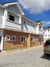 5 bedroom Detached Duplex House for sale Palmgroove estate Palmgroove Shomolu Lagos