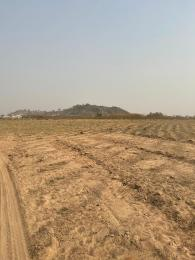 Mixed   Use Land Land for sale - Suleja Niger