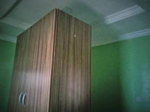 2 bedroom Flat / Apartment for rent ... Magodo GRA Phase 1 Ojodu Lagos