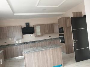Terraced Duplex for sale Awuse Estate Opebi Ikeja Lagos
