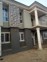 7 bedroom Detached Duplex House for sale Ait alagbado Alagbado Abule Egba Lagos
