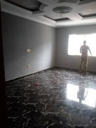 1 bedroom mini flat  Mini flat Flat / Apartment for rent Near Jonathan coker Fagba Agege Lagos