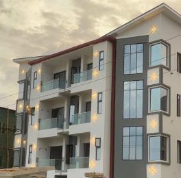 2 bedroom Blocks of Flats House for sale Nicon Town Lekki Nicon Town Lekki Lagos