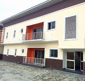 3 bedroom Flat / Apartment for rent .. New GRA Port Harcourt Rivers