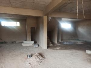 Shop Commercial Property for rent Gwarinpa Abuja