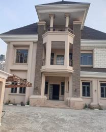 6 bedroom House for sale Asokoro Abuja