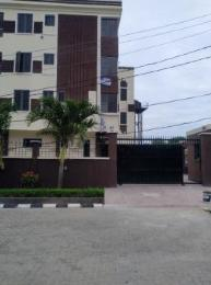 1 bedroom Mini flat for rent Osborne Foreshore Estate Ikoyi Lagos