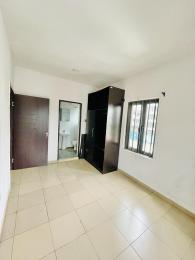 3 bedroom Shared Apartment Flat / Apartment for rent Lekki Lagos