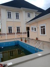 9 bedroom House for sale Asokoro Abuja