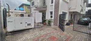 3 bedroom Shared Apartment Flat / Apartment for rent Anthony Village Maryland Lagos