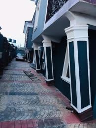 Blocks of Flats House for sale Off agbrle road Abule Egba Abule Egba Lagos