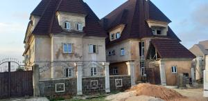 5 bedroom House for sale Festac Amuwo Odofin Lagos