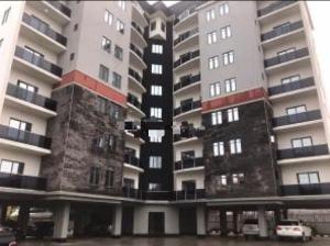3 bedroom Shared Apartment for rent Ligali Ayorinde Victoria Island Lagos