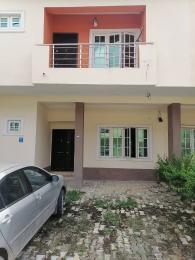 3 bedroom Terraced Duplex House for sale Lekki Garden Phase 5 Lekki Lagos