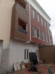 2 bedroom Flat / Apartment for rent Charly Boy Area Phase 1 Gbagada Lagos