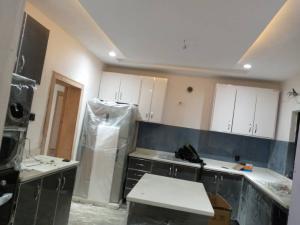 3 bedroom Shared Apartment for sale Ikeja GRA Ikeja Lagos
