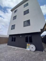 1 bedroom mini flat  Shared Apartment Flat / Apartment for rent Gbagada Side Shomolu Lagos