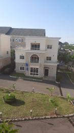 4 bedroom House for sale Asokoro Abuja