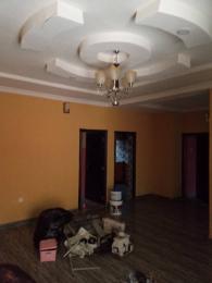 Blocks of Flats House for rent Greenville Estate, Badore road, Lekki-Ajah.  Badore Ajah Lagos