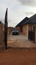 2 bedroom House for sale Ugbor GRA Oredo Edo