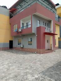 2 bedroom Shared Apartment for rent Lekki Phase 1 Right Lekki Phase 1 Lekki Lagos