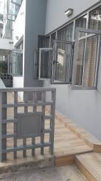 2 bedroom Shared Apartment Flat / Apartment for rent Ikeja GRA Ikeja Lagos