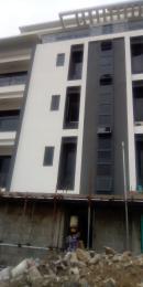 3 bedroom Shared Apartment Flat / Apartment for rent Oyadiran estate area  Sabo Yaba Lagos