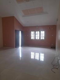 4 bedroom Detached Duplex for rent Ogudu GRA Ogudu Lagos