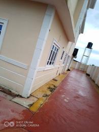 2 bedroom Semi Detached Bungalow House for rent wisdom Estate Akobo Akobo Ibadan Oyo