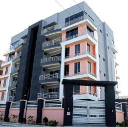 3 bedroom Studio Apartment Flat / Apartment for rent Mojisola Onikoyi Estate Ikoyi Lagos
