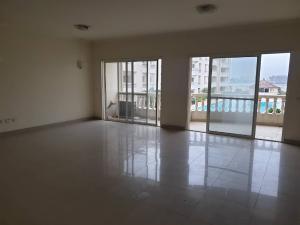 4 bedroom Shared Apartment for rent Banana Island Road Banana Island Ikoyi Lagos